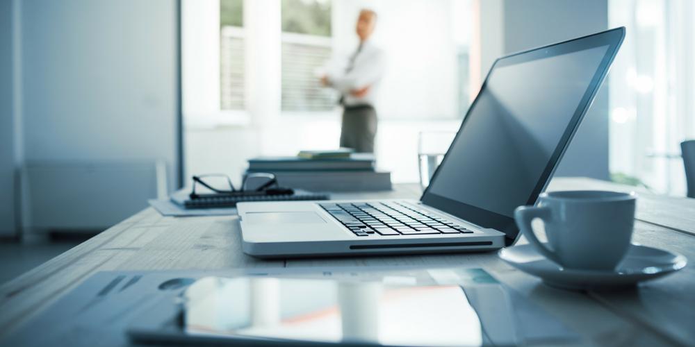 Điều kiện để một công ty thiết kế phần mềm theo yêu cầu uy tín tại TPHCM có thể tồn tại và phát triển chính là chất lượng