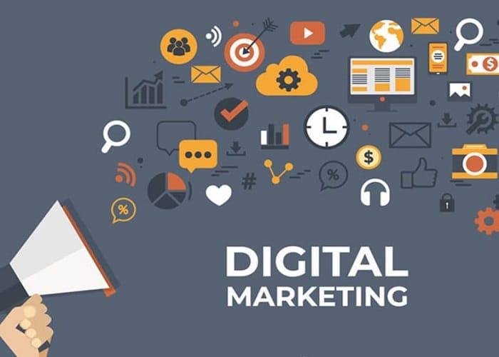 Bí quyết nào để trở thành digital marketing manager thành công?