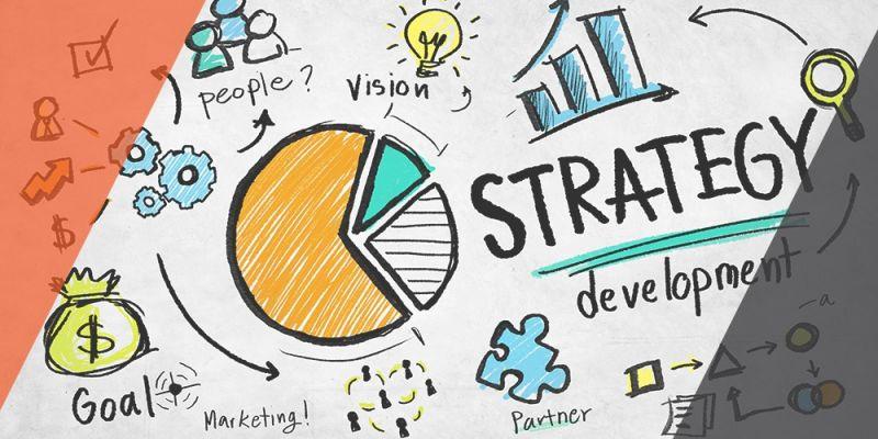 marketing manager là gì