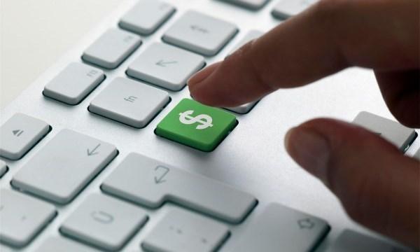 Quản trị tài chính doanh nghiệp | Sổ Tay Doanh Trí | Học Viện Quản Lý PACE