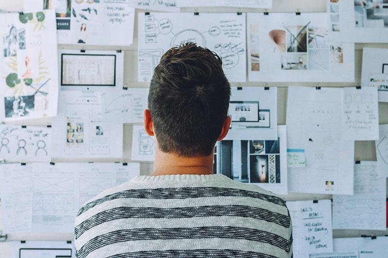 Designer là gì, cơ hội nghề designer