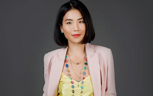Top Giám đốc sáng tạo nổi tiếng tại Việt Nam