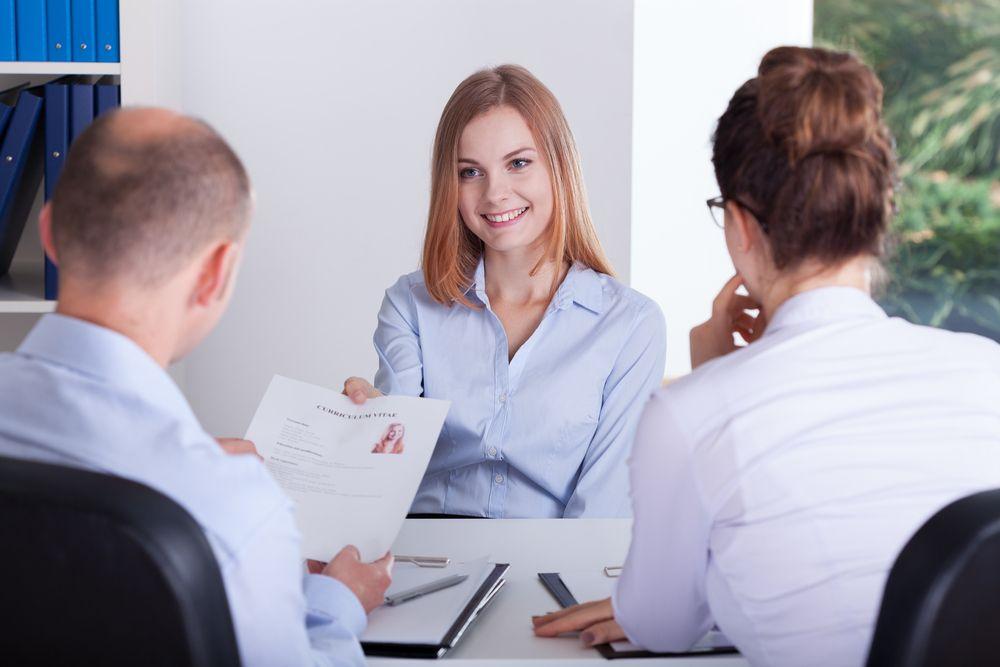 7 lời khuyên để viết một CV xuất sắc cho người muốn thay đổi nghề nghiệp