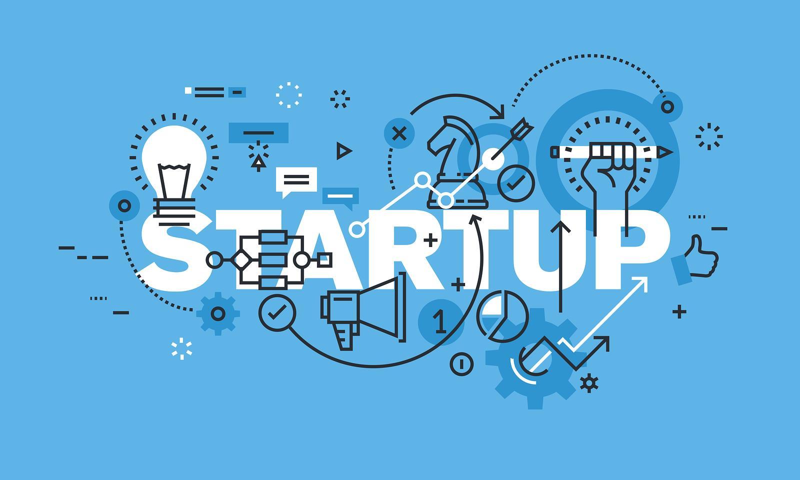 """Phân biệt chính xác khái niệm """"Khởi Nghiệp"""" và """"Start-up"""""""