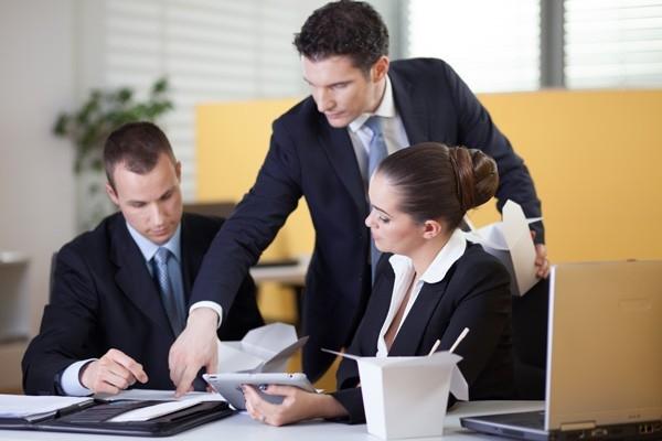 6 kỹ năng cần có để không bị trượt tuyển dụng Marketing Assistant 3