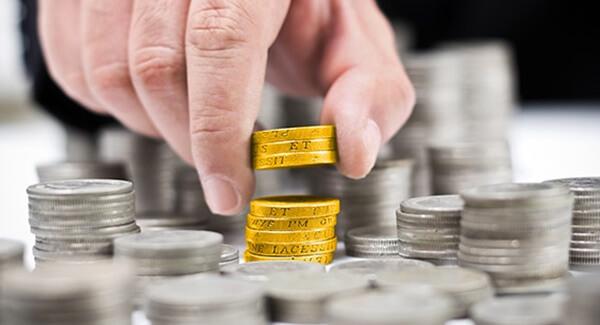 quản trị tài chính là gì