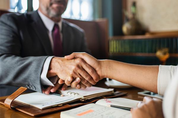 Cách deal lương hiệu quả cho ứng viên khi phỏng vấn với nhà tuyển dụng - Ảnh 3