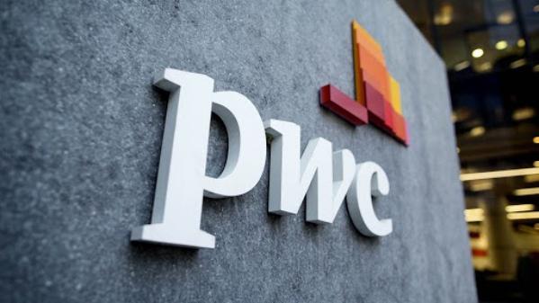 1 Giới Thiệu Tổng Quan Về PwC Global Và PwC Việt Nam