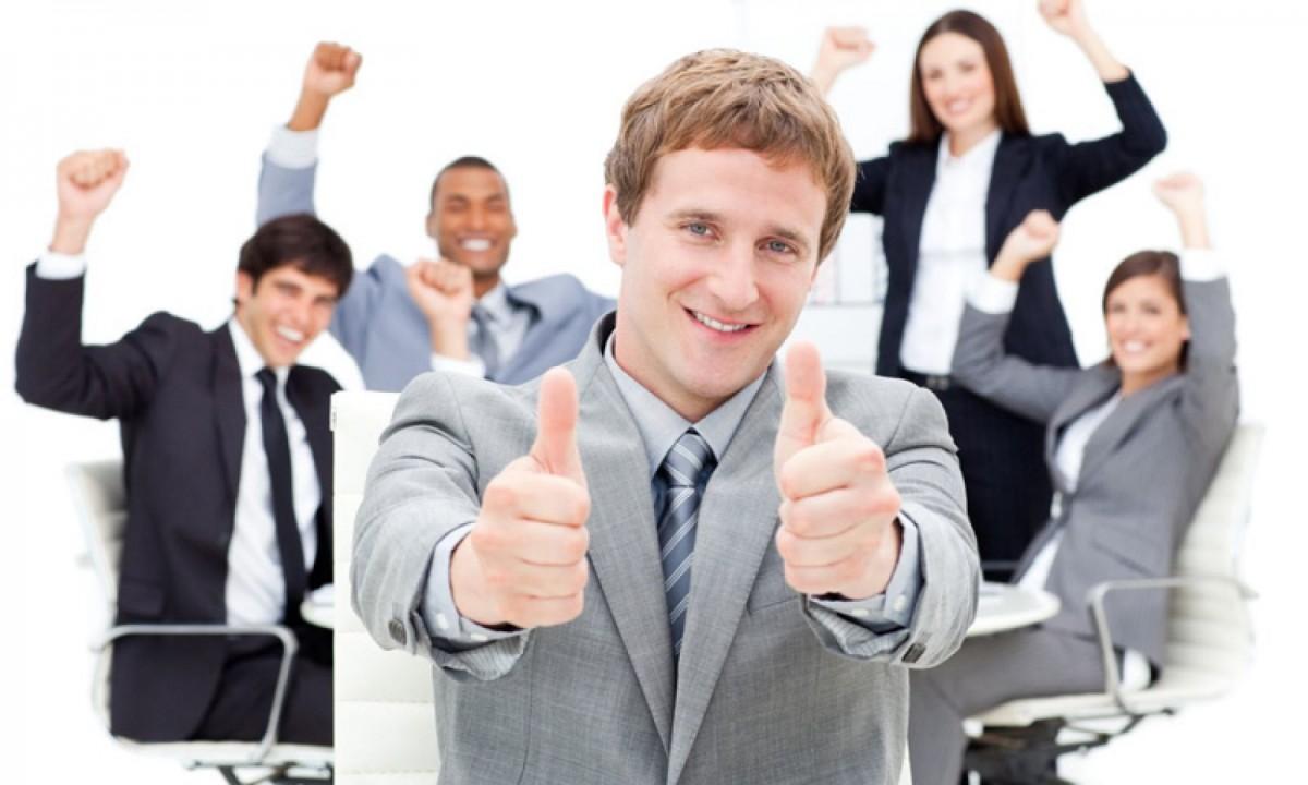 Ứng xử khi bị hỏi về lương đúng chuẩn mực