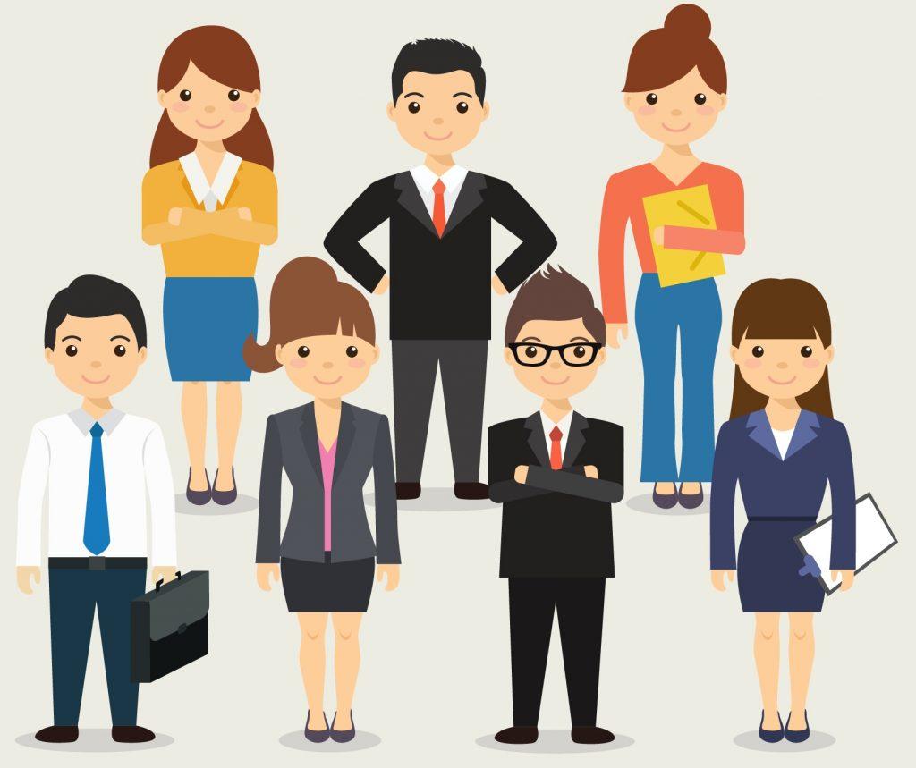 Cách ứng xử với các loại khách hàng thường gặp trong bán lẻ