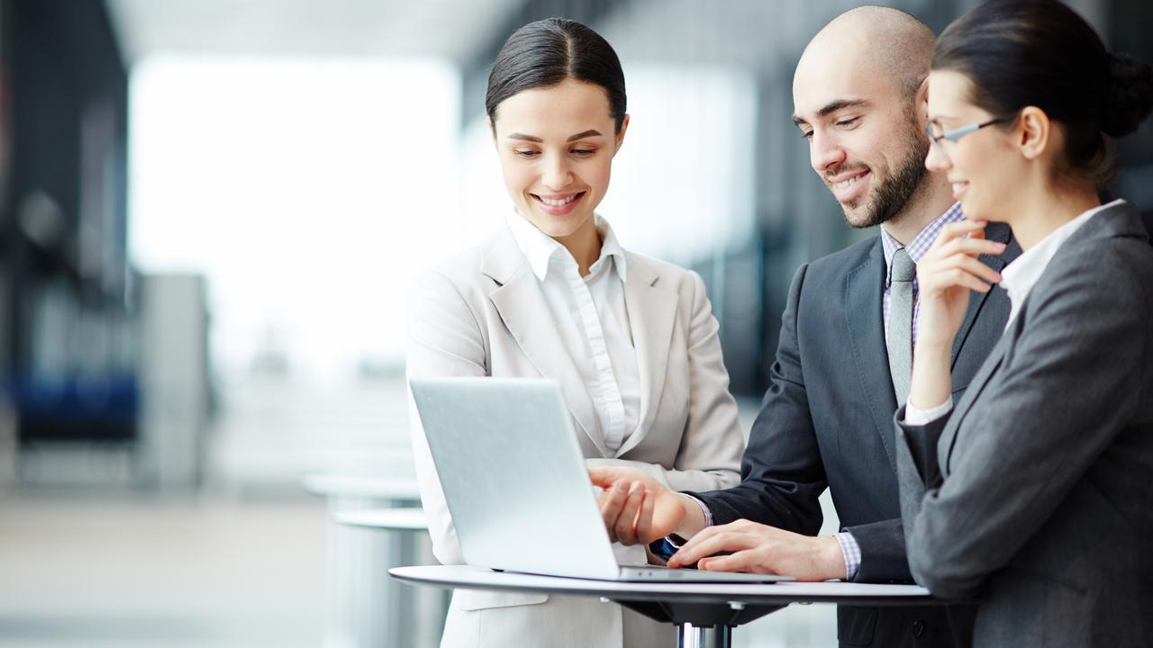 Người cầu toàn liệu có là một doanh nhân thành công? | Tạp chí Kinh tế và  Dự báo