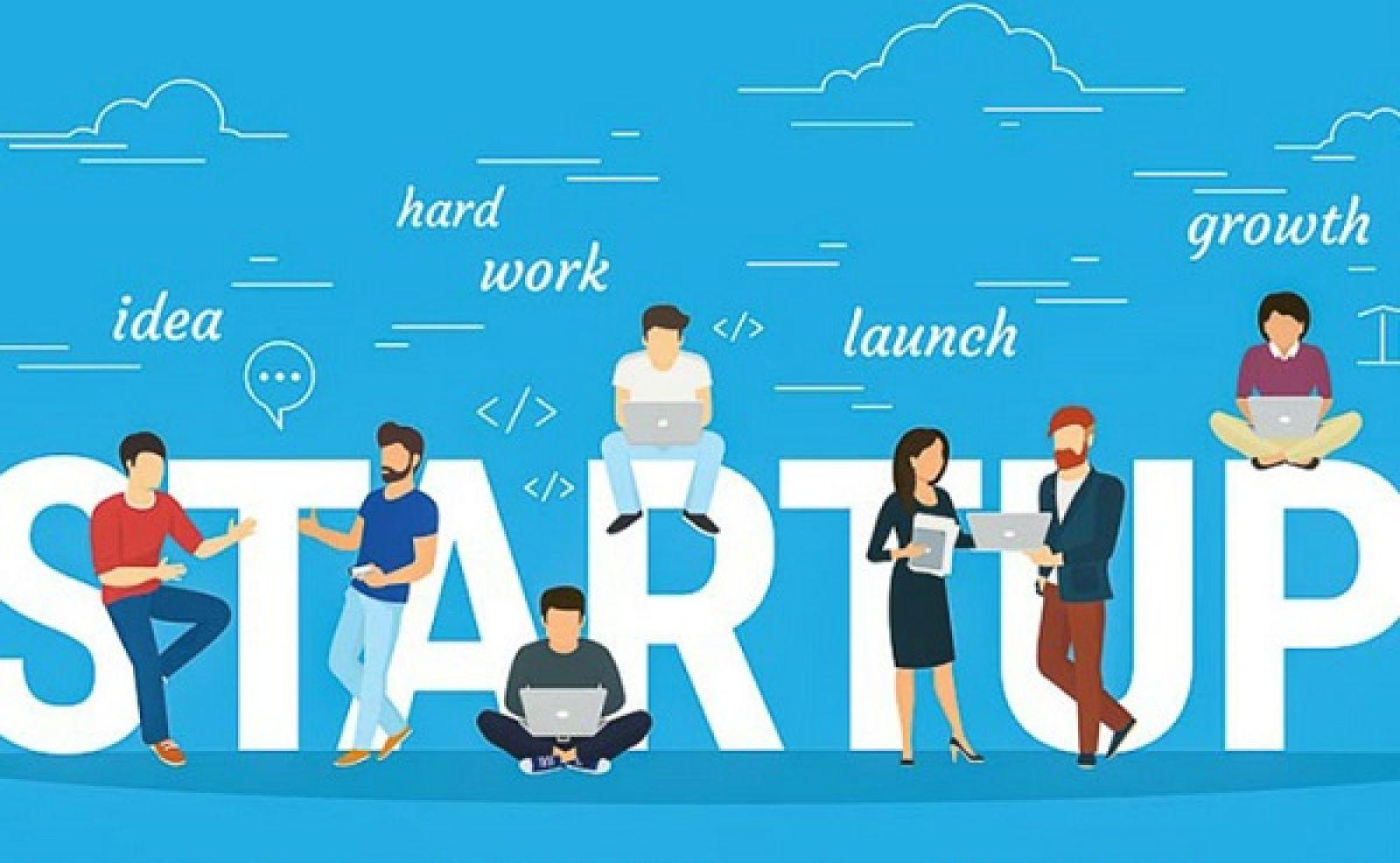 Vì sao luôn thất bại khi khởi nghiệp?bạn cần biết