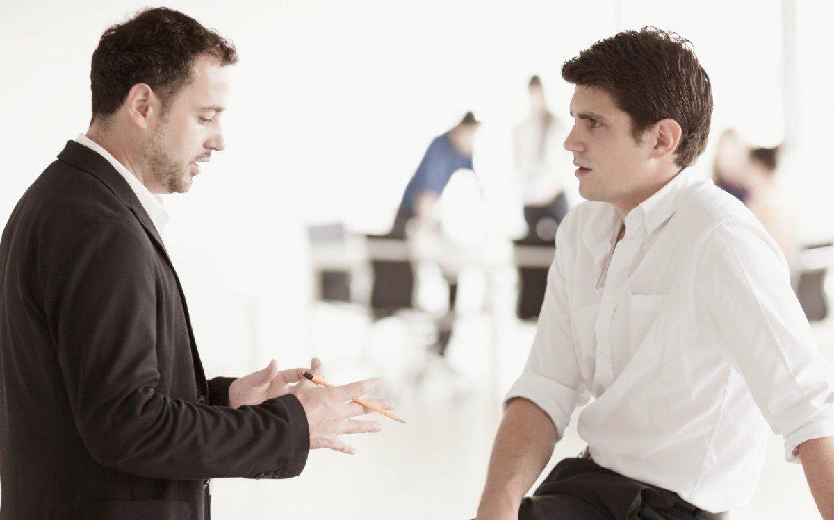 Những cách ứng xử thông minh hoàn thiện khả năng giao tiếp - Phuongphap.vn