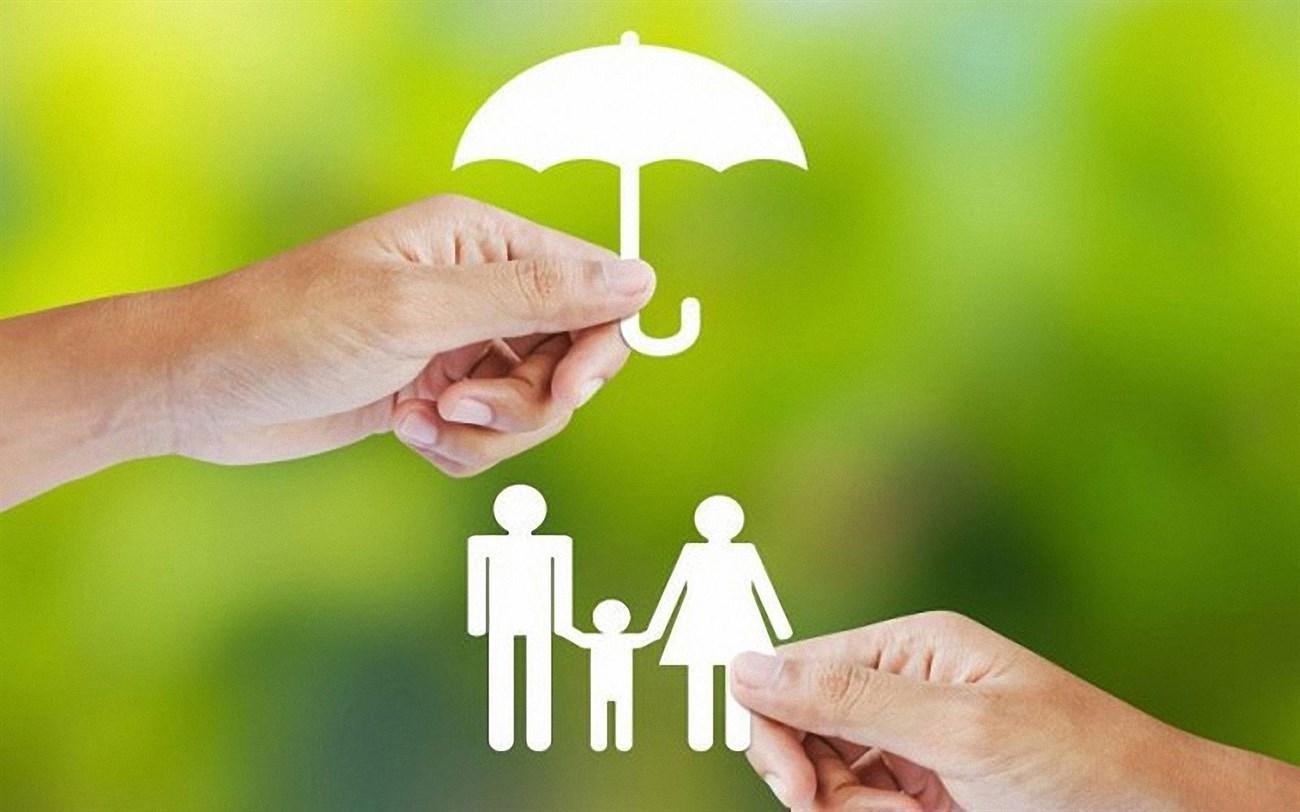 Bảo hiểm y tế hộ gia đình là gì? Mức đóng và mức hưởng năm 2021