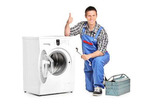 Sửa máy giặt Hitachi- trung tâm bảo hành điện máy xanh