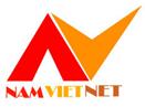 Công ty Cổ phần Dịch vụ Viễn thông NamVietNet