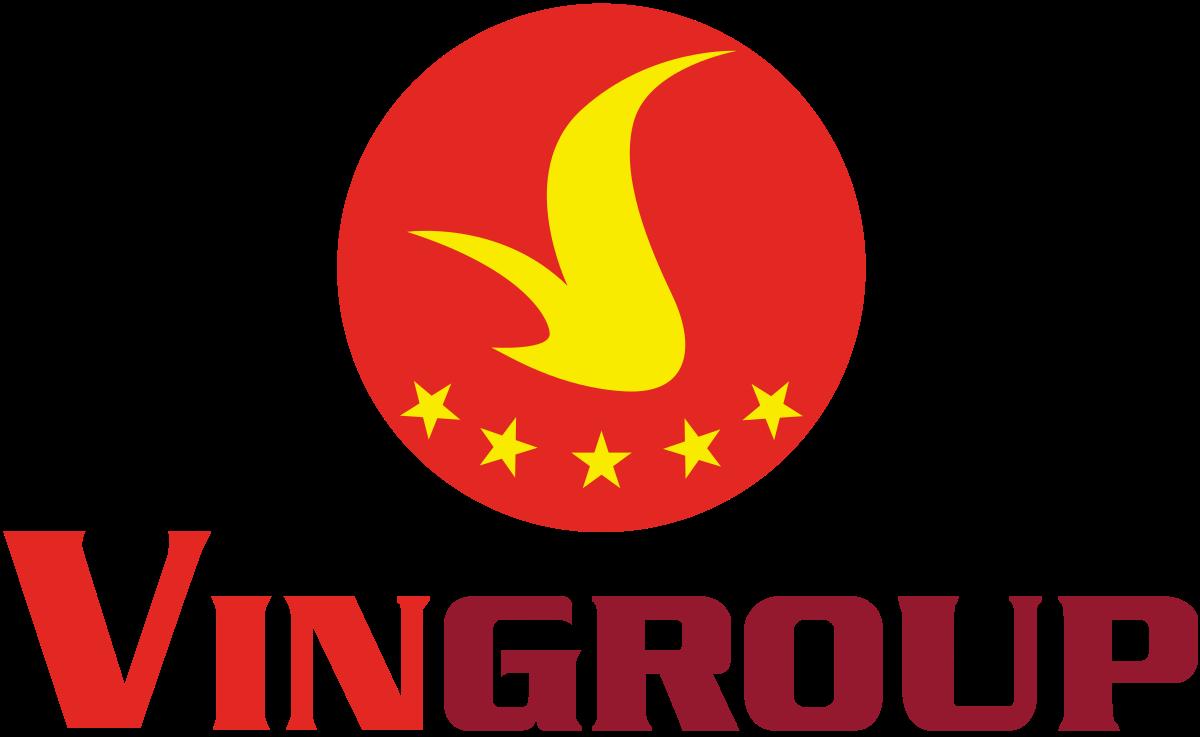 Tập đoàn VinGroup Tuyển dụng