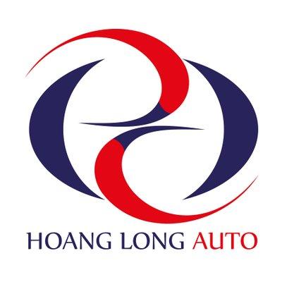 Công Ty TNHH TM Ô Tô Hoàng Long