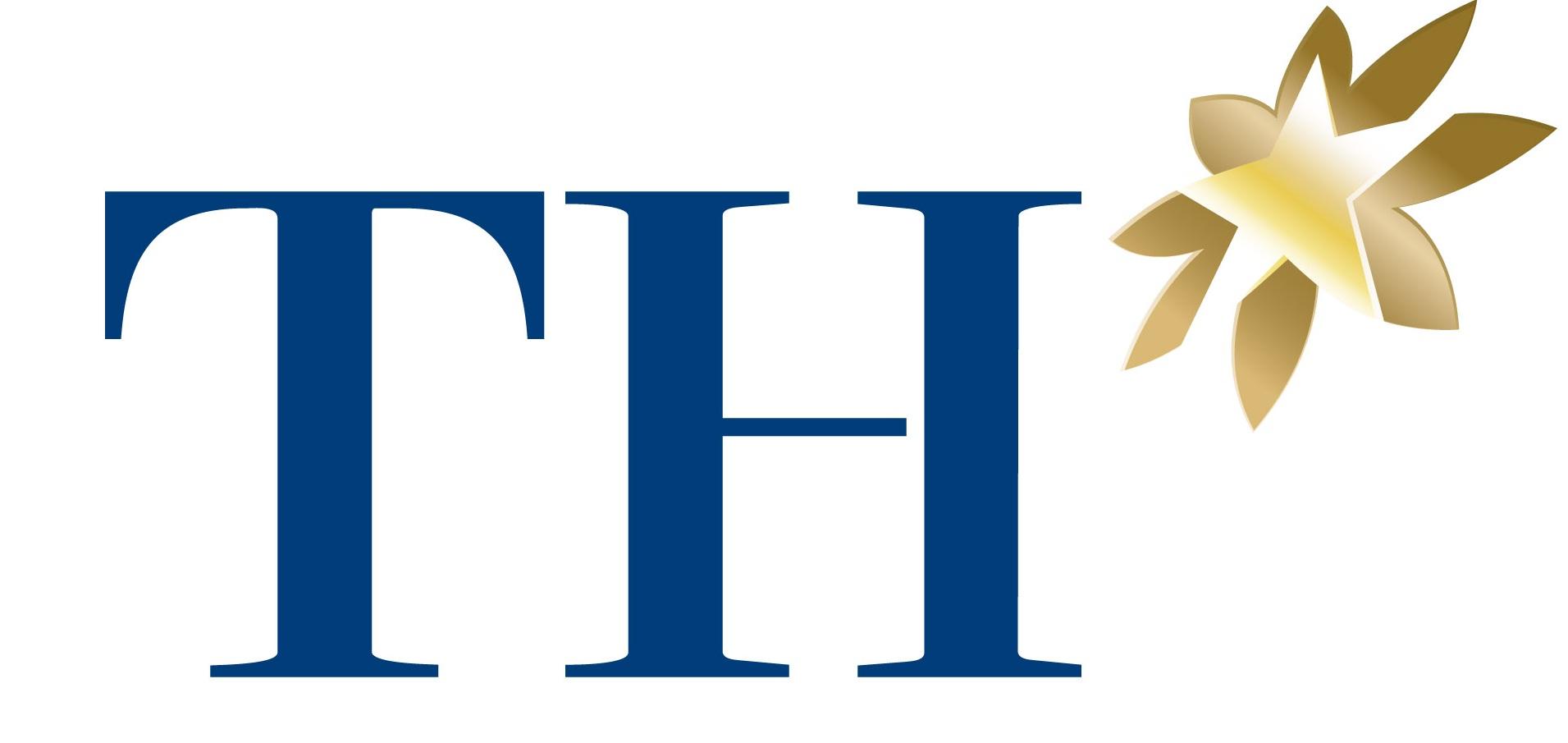 Công ty Cổ phần Chuỗi Thực phẩm TH ( TH true Milk ) Tuyển Dụng