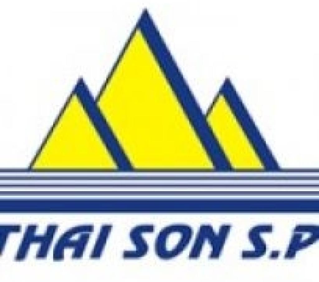 Công ty TNHH Thái Sơn SP