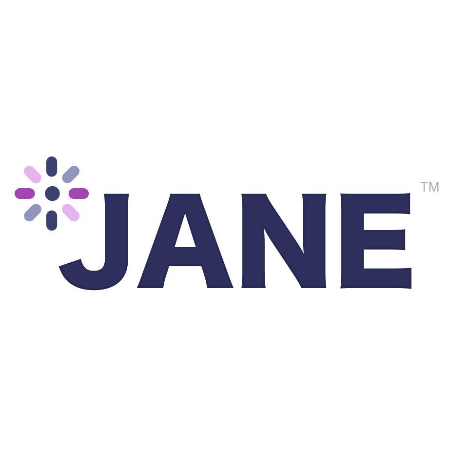 JANE HR