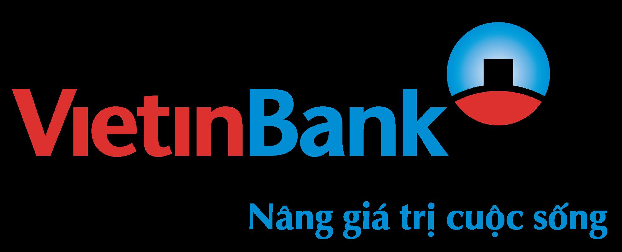 NGÂN HÀNG TMCP CÔNG THƯƠNG VIỆT NAM TUYỂN DỤNG