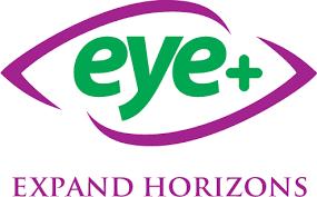 EyePlus Media