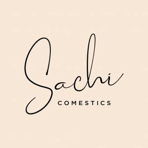 SACHI COSMETIC