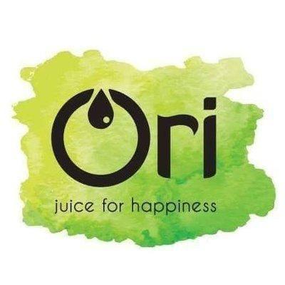 Ori Juice