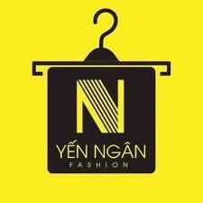 YẾN NGÂN Store Saigon