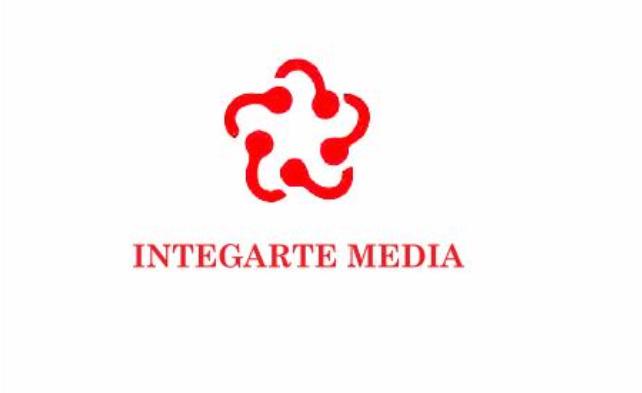 TNHH INTEGARTE MEDIA