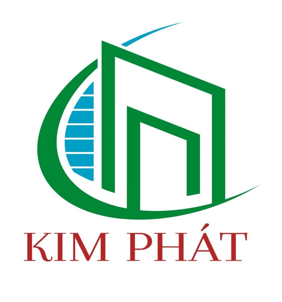 Doanh Nghiệp Kim Phát