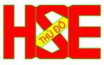 Công ty Cổ phần Thương mại HSE Thủ Đô