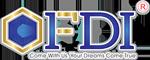 Công ty Tư Vấn Đầu Tư GFDI