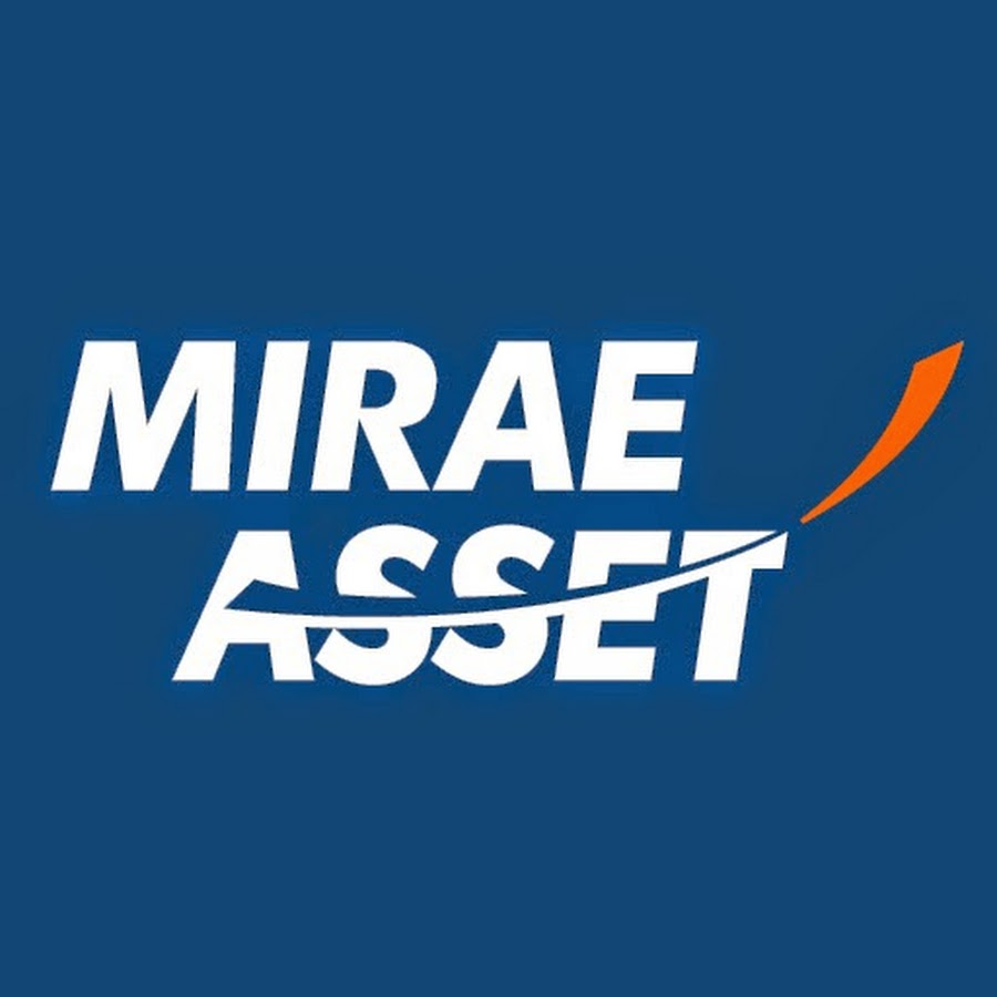 Mirae Asset finance  company