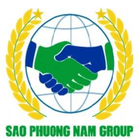 Tập đoàn Sao Phương Nam