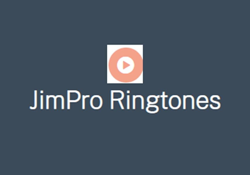 Jimpro Ringtones Company