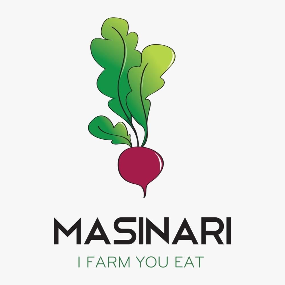 công ty cổ phần thương  mại nông nghiệp và phân bón hữu cơ inari