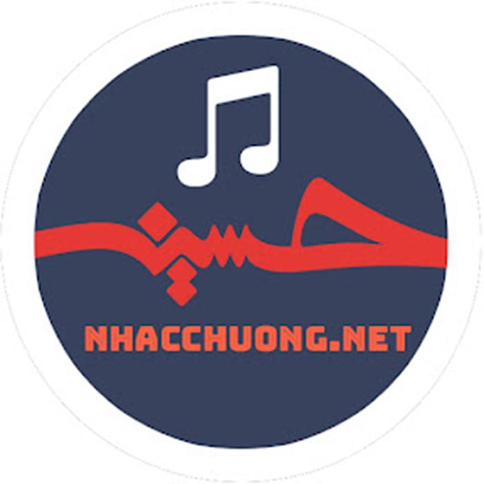 Công ty Nhạc Chuông Net media