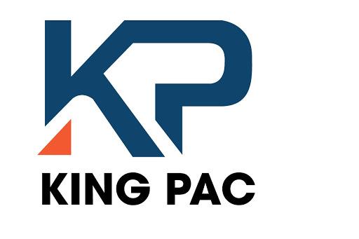 Công ty bao bì Kingpac