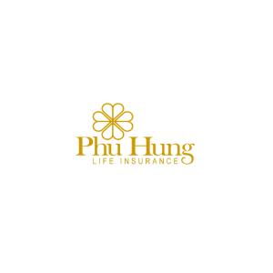 Công ty cổ phần tài chính Phú Hưng