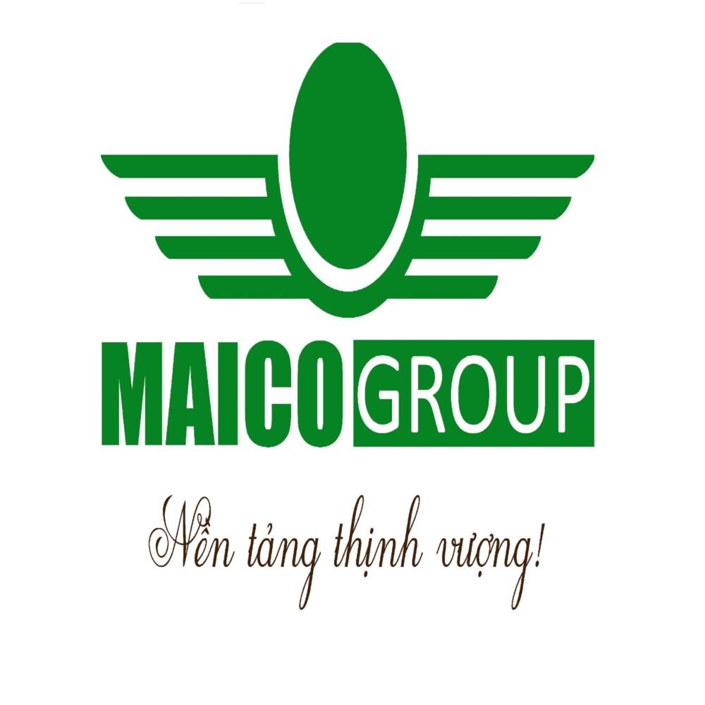 CÔNG TY TNHH MAICO GROUP - Startup bán/cho thuê căn hộ.