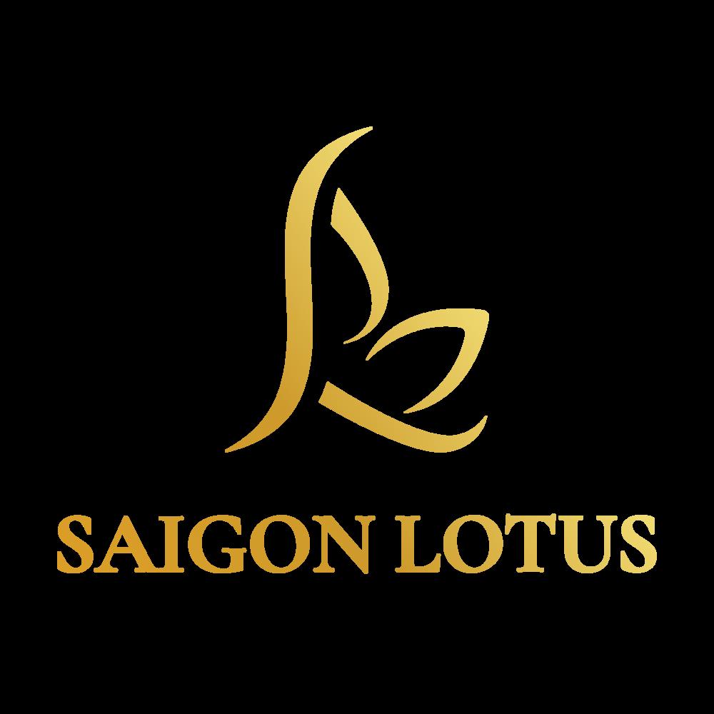 TMV SAIGON LOTUS