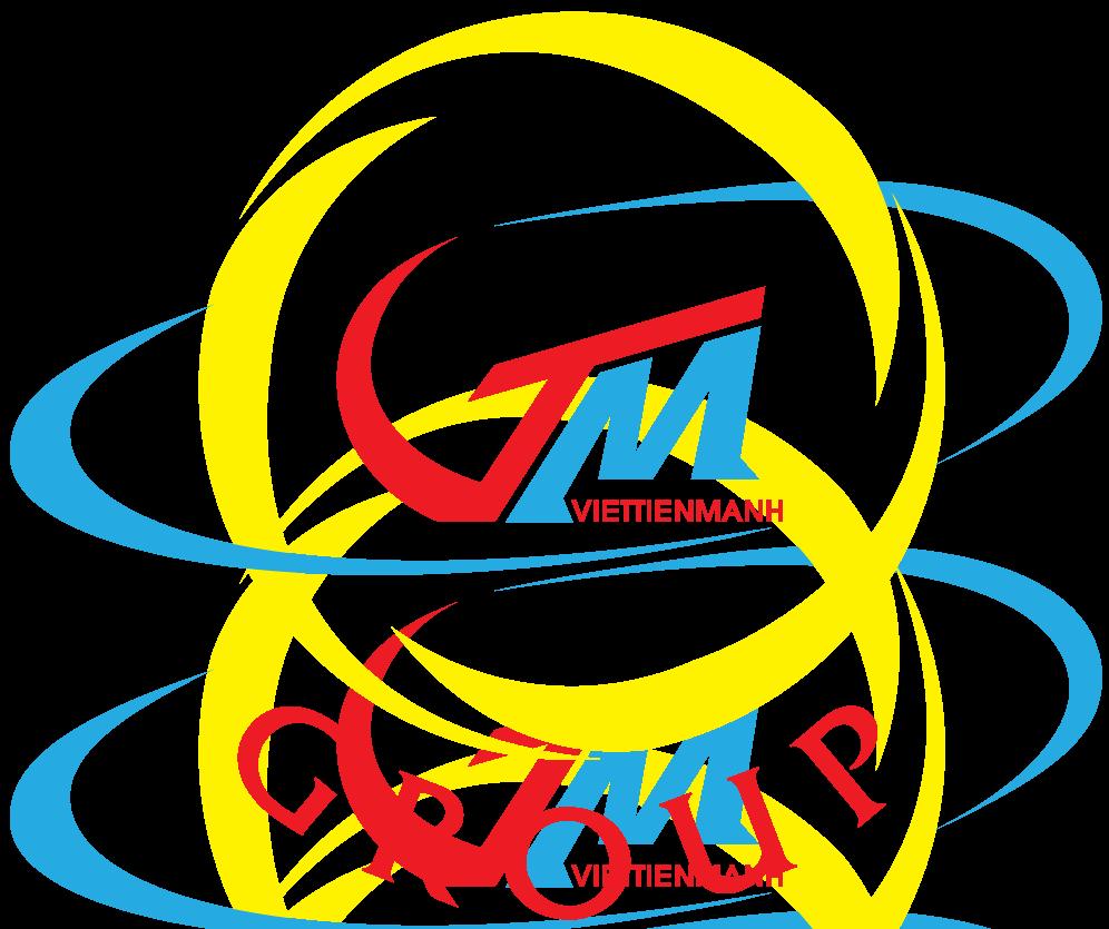 Công ty Cổ phần Quảng cáo Việt Tiến Mạnh
