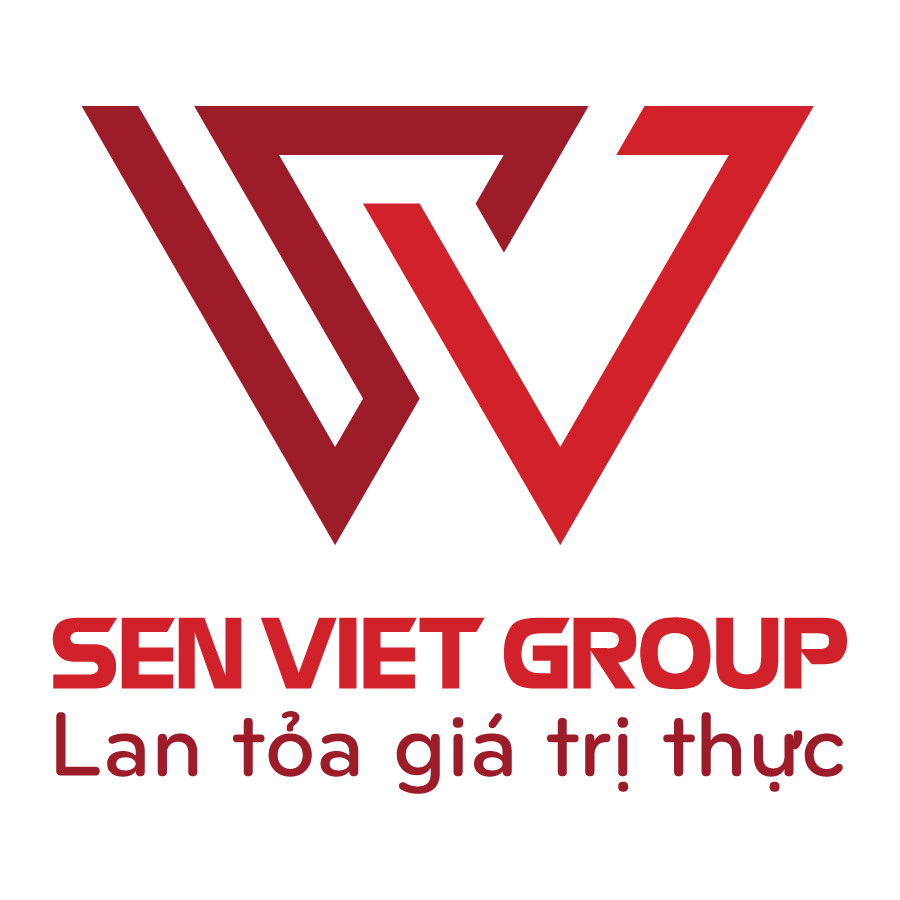 Công ty Cổ phần Văn hóa và Truyền thông Sen Việt