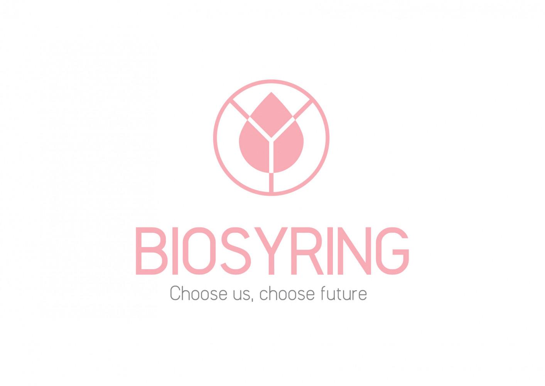 Công ty TNHH Biosyring
