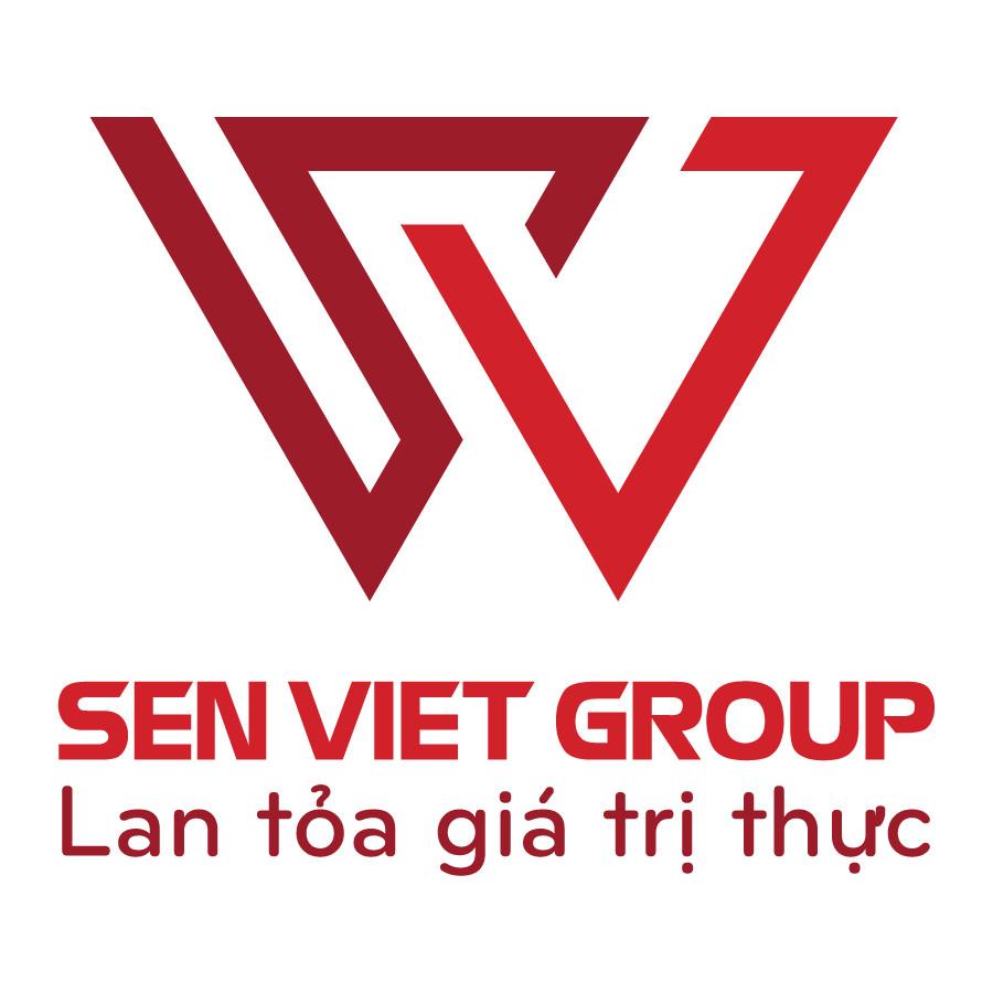Công ty CP Thương mại, Dịch vụ & Truyền thông Sen Việt