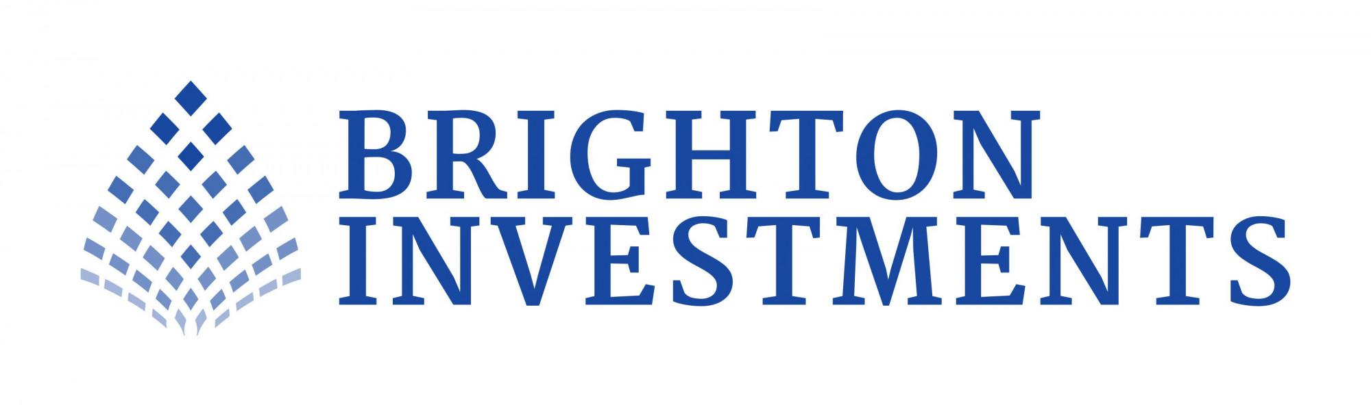 CÔNG TY CỔ PHẦN BRIGHTON INVESTMENTS