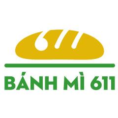 Bánh Mì Ngon 611